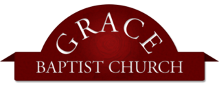Grace Baptist Church Tyler, Lindal, Jacksonville, Texas